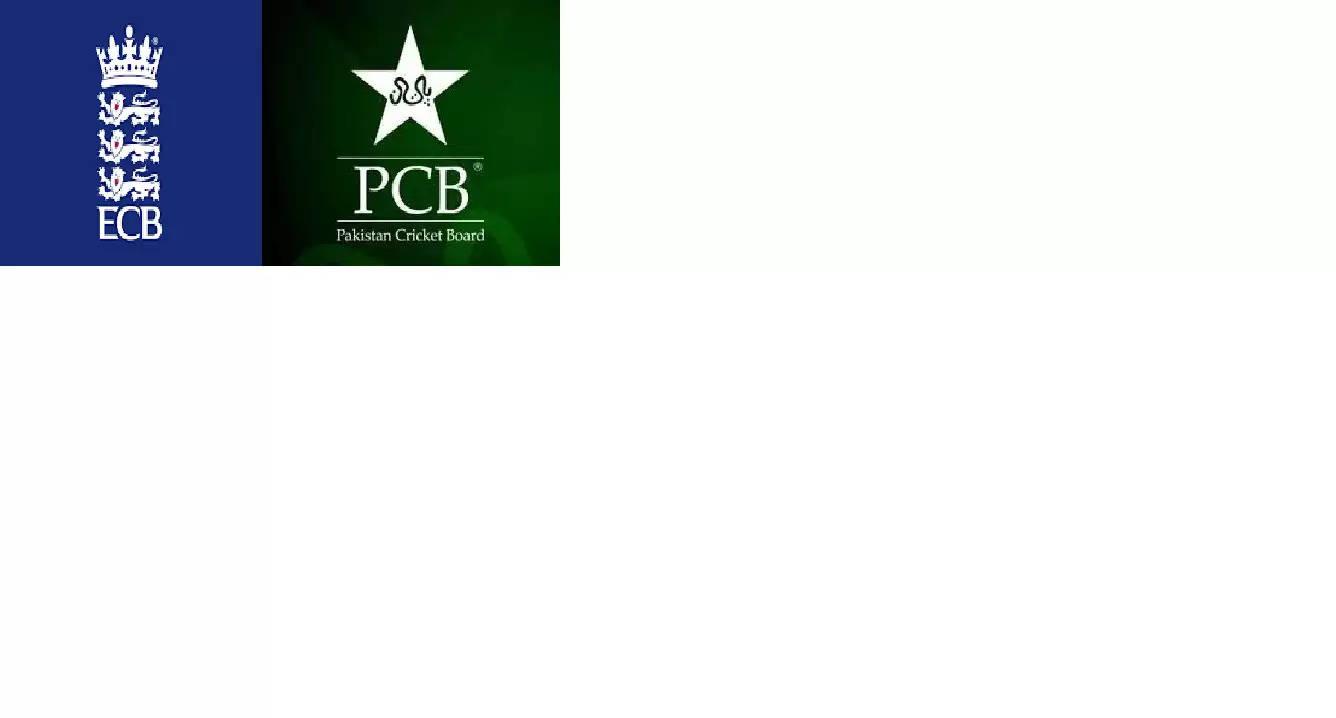 England's tour of Pakistan doubtful