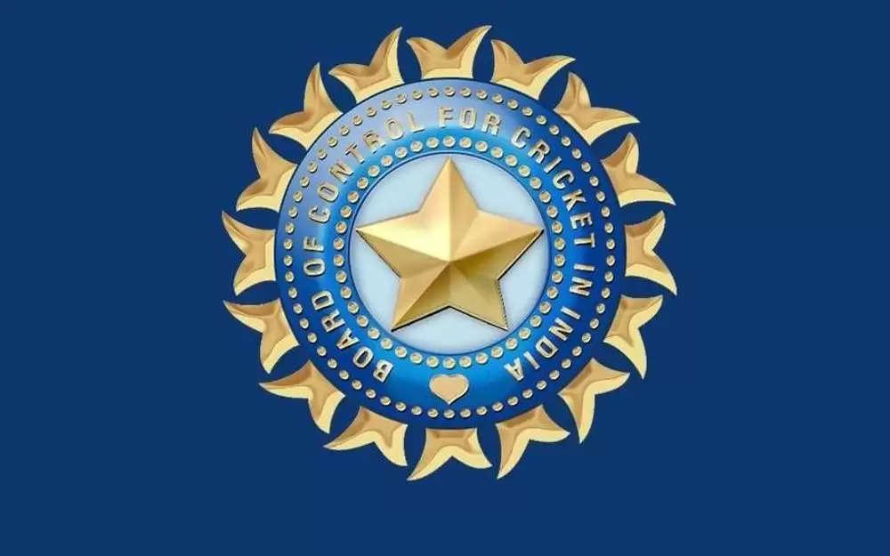 BCCI treasurer Arun Dhumal denies any complaint was made against Virat Kohli
